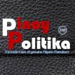 Pinoy profile1