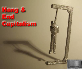 hang capitalist