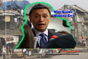 Miro Quimbo