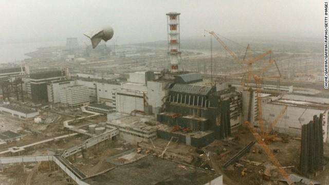 130801113431-05-chernobyl-horizontal-gallery