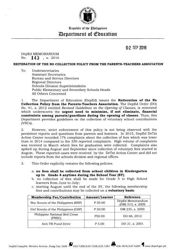 deped-memorandum-143-series-2016-page-1