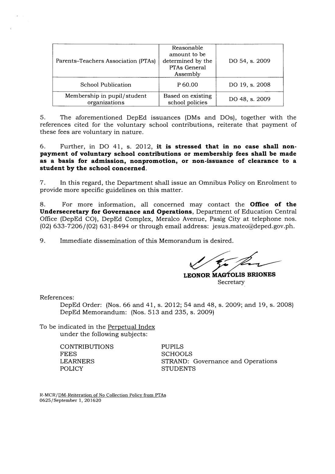 deped-memorandum-143-series-2016-page-2