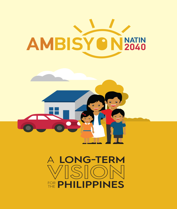 a-long-term-vision-for-the-philippines-1