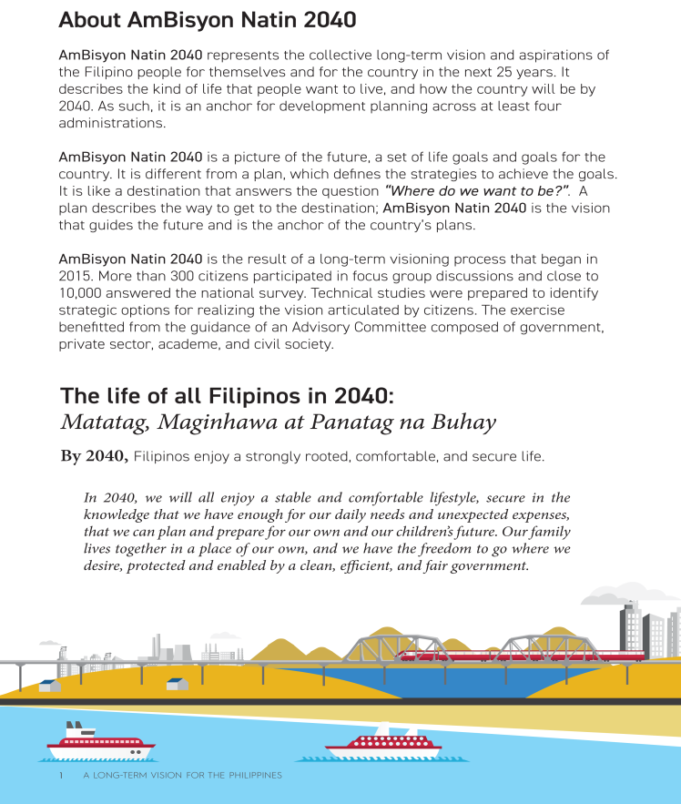 a-long-term-vision-for-the-philippines-2